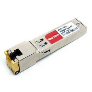 1000base Amp 10g Sfp Copper Modules