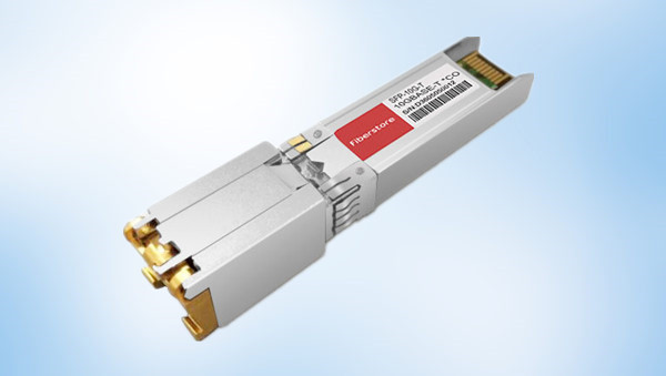 10gbase-t-copper-sfp+-with-rj45
