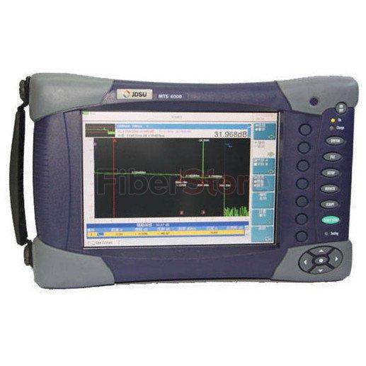 JDSU MTS-6000
