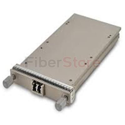 FiberStore 40G CFP transceiver