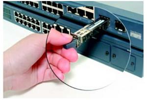 using-fiber-optic-transceiver