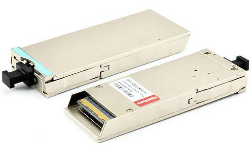 100G-CFP2-pluggable-optics