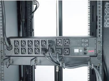 apc-metered-rack-pdu