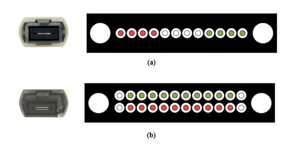 12-fiber-vs-24-fiber-MPO-MTP