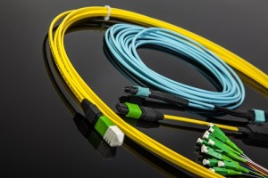 MPO-MTP-Cable