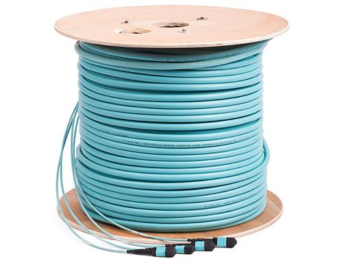 Fiber Trunk Cable