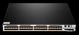 10 Gigabit Ethernet: 10g-switches