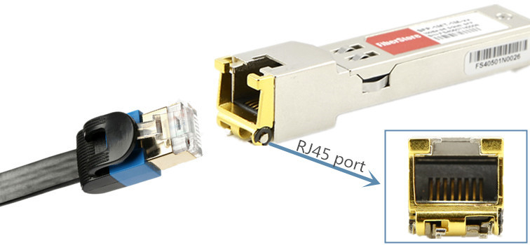 SFP Fiber Cable for 10G Transceivers Selection Guide
