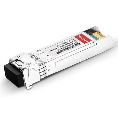 Cisco DS-SFP-FC10G-LW